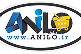 فروشگاه اینترنتی آنیلو