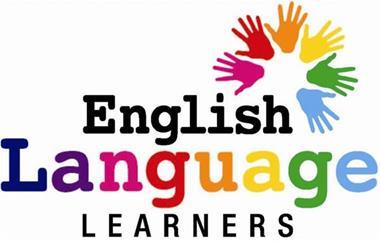 آموزش مکالمه و گرامر انگلیسی با هزینه مناسب - 1