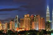 تور مالزی  - 7 شب و 8 روز کوالالامپور
