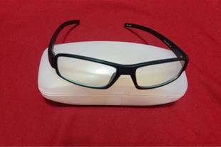 فروش عینک ایتالیایی اصل
