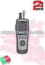 فروش ویژه پارتیکل کانتر و غبارسنج CEM DT-9880