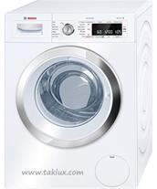 ماشین لباسشویی بوش WAW32560
