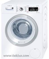 ماشین لباسشویی بوش WAW 32590
