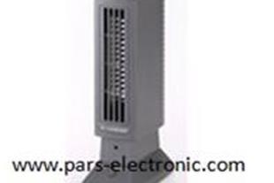 دستگاه تصفیه هوا ، پاک کننده هوای آلوده مدل LS-212