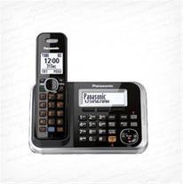 تلفن بیسیم تک خط مدل KX-TG6841