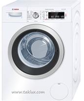 ماشین لباسشویی WAT 28660 I-DOS - 1