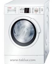 ماشین لباسشویی WAQ2844X