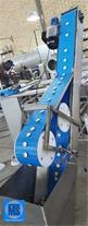 ماشین سازی توان صنعت تولید کننده دستگاه پرکن و...