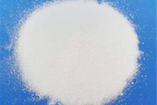 فروش بی کربنات آمونیوم  - آمونیاک پودری خوراکی