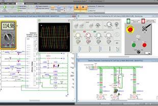 نرم افزار CMMS تعمیرات ونگهداری