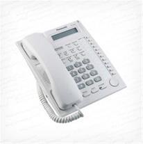 تلفن سانترال مدل KX-T7730