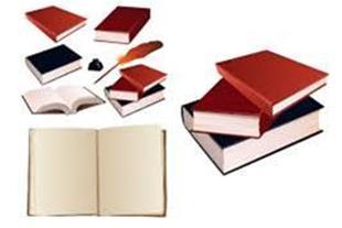 خرید و فروش مجلات قدیمی,خریدار کتاب