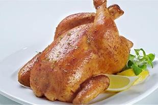 بازرگانی خرید و فروش  مرغ ،آلایشات مرغ وقطعه بندی