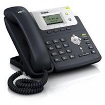 گوشی تلفن T21 E2
