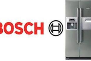 نمایندگی تعمیرات یخچال فریزر ساید بای ساید بوش - 1
