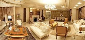 اجاره آپارتمان مبله تهران - 1