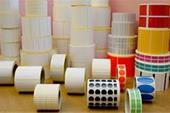 پخش کاغذ کوروش