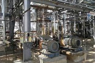 کلیه مواد شیمیایی مورد نیاز صنایع تولیدی و خدماتی