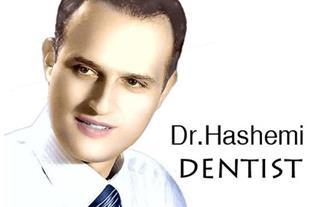 دندانپزشک زیبایی تهران