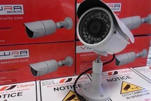 دوربین مداربسته بولت AHD 1.3MP