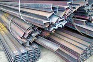 بنگاه آهن آلات و مصالح ساختمانی سلطان