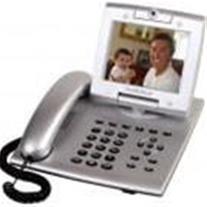 نصب، راه اندازی و پشتیبانی تلفن گویا و VOIP