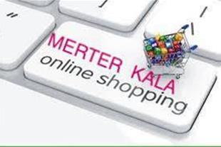 خدمات جهت فروشندگان  ON LINE در ایران (فقط ترکیه)