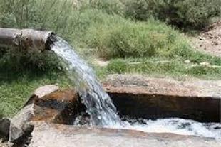 آب یابی و ژئوفیزیک