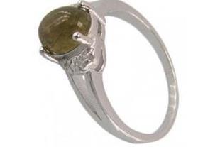 ساخت انگشترنقره وفروش انگشتر زنانه ومردانه نقره