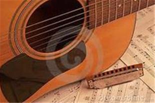 آموزش خصوصی گیتار کلاسیک,پاپ,پیانومقدماتی,سازدهنی