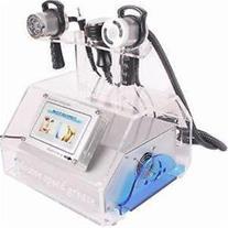 دستگاه کویتیشنfast cavitation slimming system