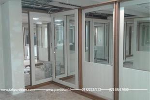 بازسازی ساختمان|طراحی دکوراسیون داخلی|22337132|