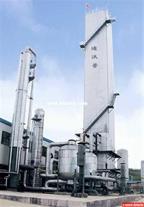 دستگاه تولید اکسیژن و نیتروژن - 1