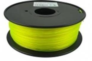 فروش مواد مصرفی پرینتر سه بعدی   پلی کربنات (PC)