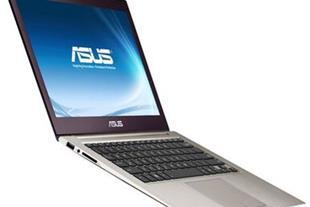 فروش فوری و اثتسنایی لپ تاپ کارکرده