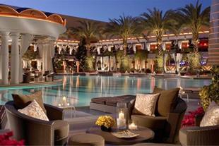 فروش هتل و هتل آپارتمان,مجتمع های گردشگری
