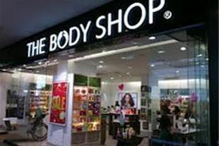 خرید لوازم آرایشی و بهداشتی از فروشگاههای خارجی - 1