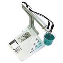 فروش ویژه انواع pH متر و هدایت سنج و آنالایزر آب