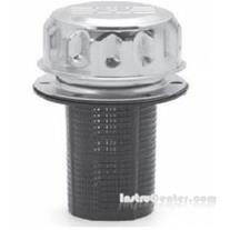 فروش فیلتر در باک  Ventilation Breather Filters