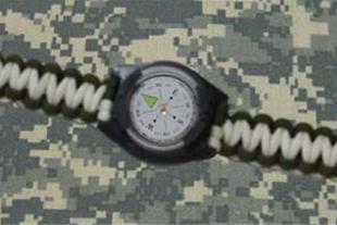 دستبند نجاتو بقا مناسب سفر های گردش گری
