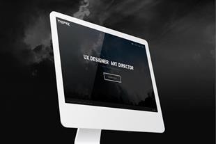 طراحی سایت از 50000 تومان