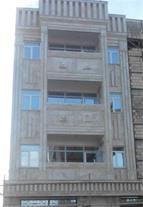 رهن آپارتمان نوساز 120متر دوخوابه جمهوری قم