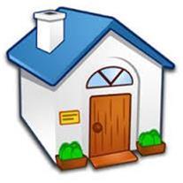 501 فروش زمین مسکونی در کیش