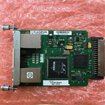 CISCO parts with very lower price