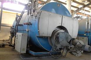 تعمیر دیگهای بخاردر ایران-09121813704 - 1