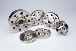 سازنده فلنج / وارد کننده فلنج / فلنج استیل /flange