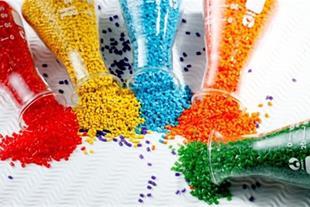 تولید کننده و فروش مواد پلاستیک