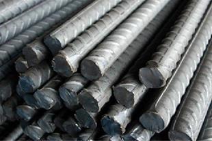 فروش کارخانه فلزی