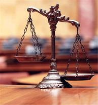 موسسه حقوقی عدل فردوسی-شماره ثبت 27794