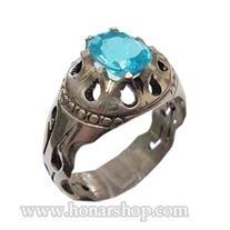 فروش انگشتر نقره ایرانی و خارجی  شیک و زیبا